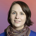 Annika Seidel-Jähnig
