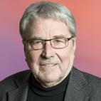 Dr. habil Günter Kraus