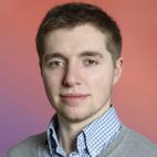 Igor Matvijets