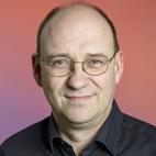 Dr. med Detlef Wend