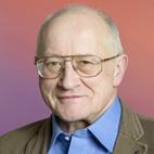 Gottfried Koehn