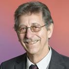 Klaus Hopfgarten
