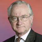 Dr. Rüdiger Fikentscher