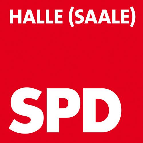 SPD Stadtverband Halle-Saale