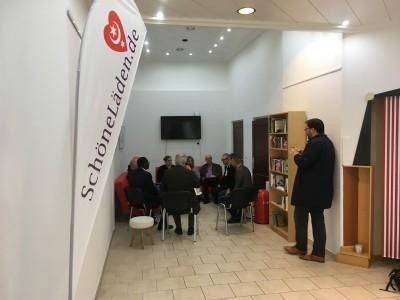 (c) SPD-Fraktion Stadt Halle (Saale)