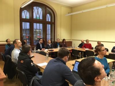 Quelle (c) SPD-Fraktion Stadt Halle (Saale)