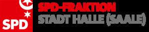SPD-Fraktion Stadt Halle (Saale)
